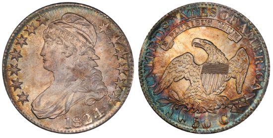http://images.pcgs.com/CoinFacts/81264707_52353766_550.jpg