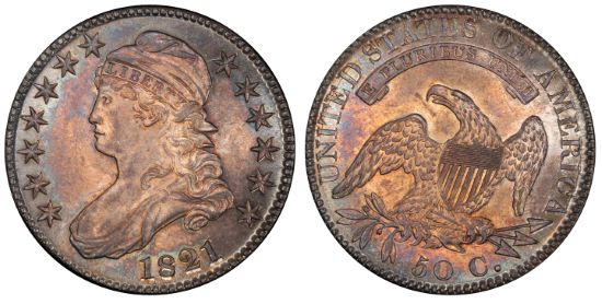 http://images.pcgs.com/CoinFacts/81264708_52353660_550.jpg