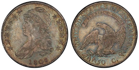 http://images.pcgs.com/CoinFacts/81264738_53202471_550.jpg