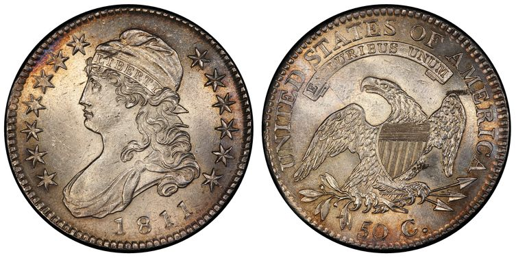 http://images.pcgs.com/CoinFacts/81264740_53202467_550.jpg