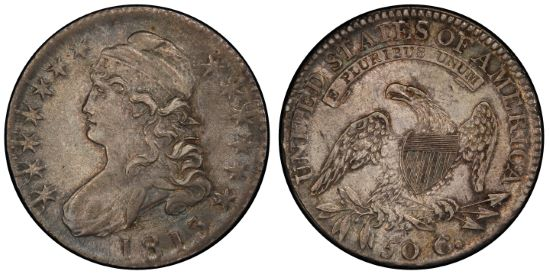 http://images.pcgs.com/CoinFacts/81264741_53202455_550.jpg