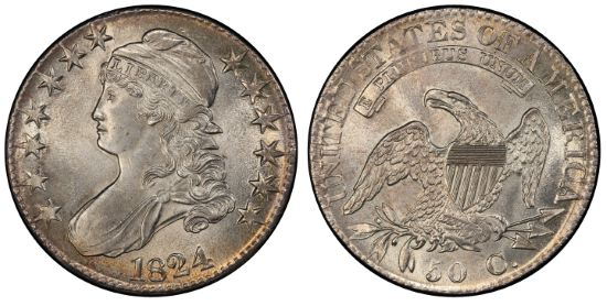 http://images.pcgs.com/CoinFacts/81264742_53202457_550.jpg