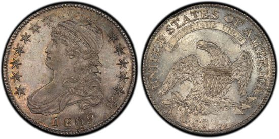 http://images.pcgs.com/CoinFacts/81265891_39978121_550.jpg