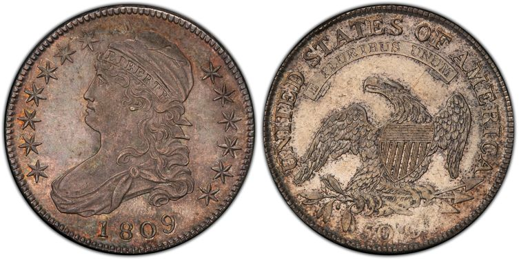 http://images.pcgs.com/CoinFacts/81265891_52343293_550.jpg