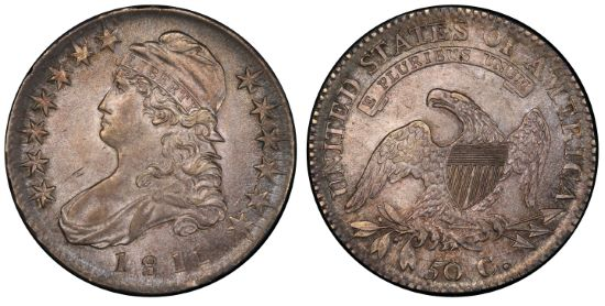 http://images.pcgs.com/CoinFacts/81265892_52343297_550.jpg