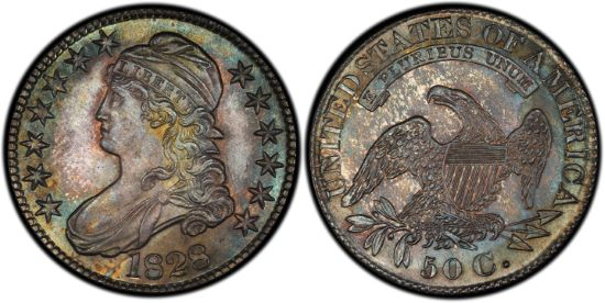 http://images.pcgs.com/CoinFacts/81265894_39978673_550.jpg