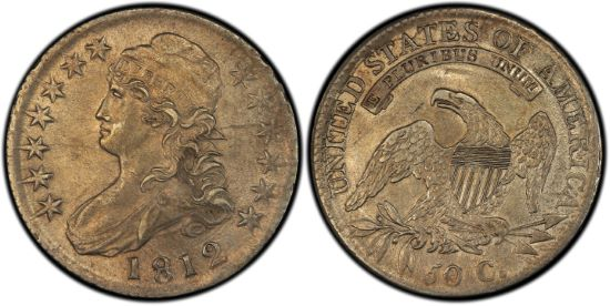 http://images.pcgs.com/CoinFacts/81266806_40984726_550.jpg
