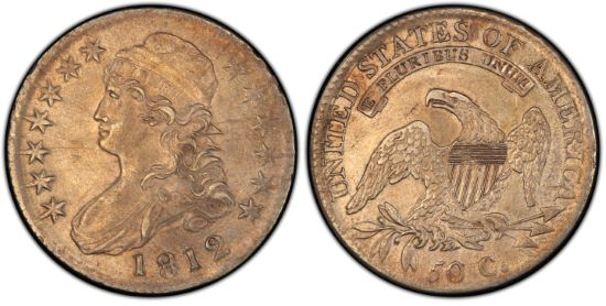 http://images.pcgs.com/CoinFacts/81266806_52736342_550.jpg
