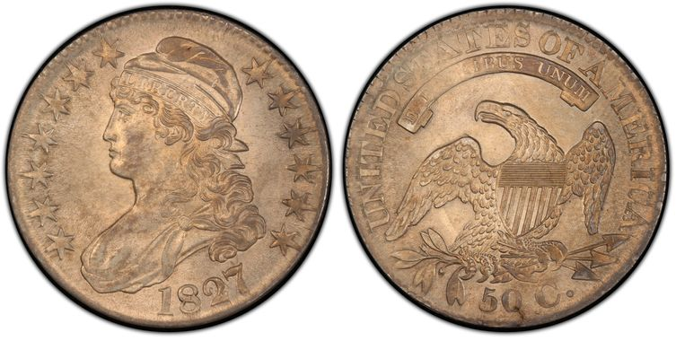 http://images.pcgs.com/CoinFacts/81266807_52736350_550.jpg