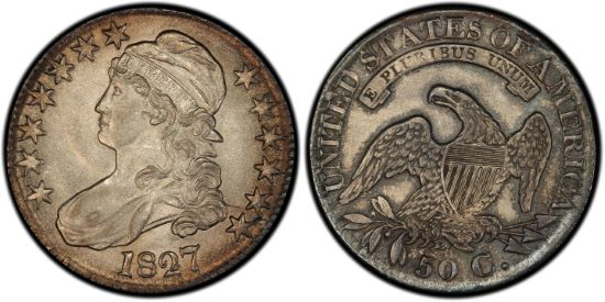 http://images.pcgs.com/CoinFacts/81266808_41362293_550.jpg