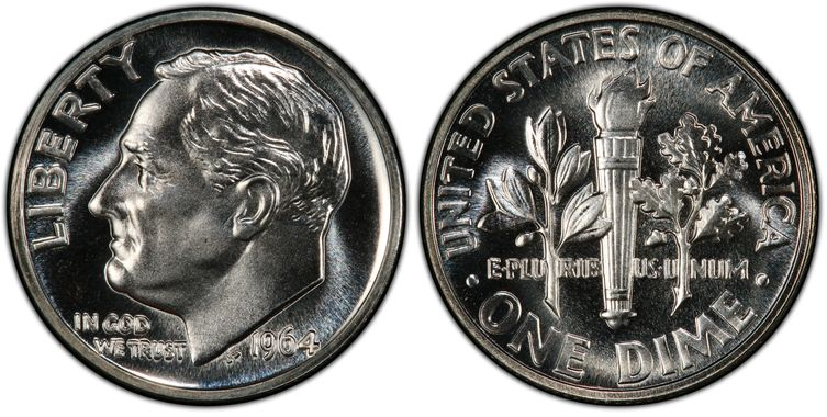 http://images.pcgs.com/CoinFacts/81267105_53671576_550.jpg