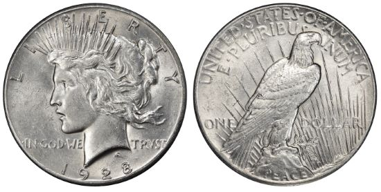 http://images.pcgs.com/CoinFacts/81268122_52444824_550.jpg