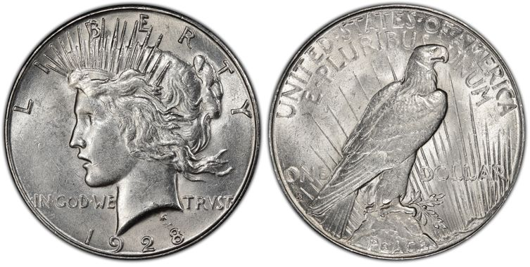 http://images.pcgs.com/CoinFacts/81268123_52444819_550.jpg