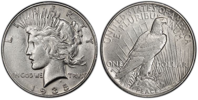 http://images.pcgs.com/CoinFacts/81268127_52444844_550.jpg