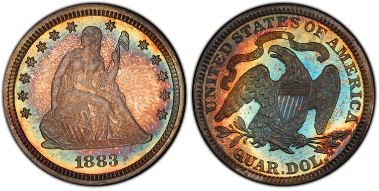 http://images.pcgs.com/CoinFacts/81268453_51559979_550.jpg