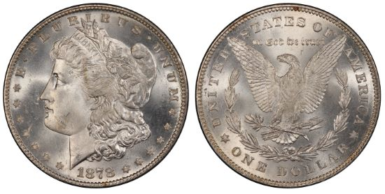 http://images.pcgs.com/CoinFacts/81268977_52204245_550.jpg