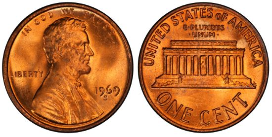 http://images.pcgs.com/CoinFacts/81271367_52201420_550.jpg