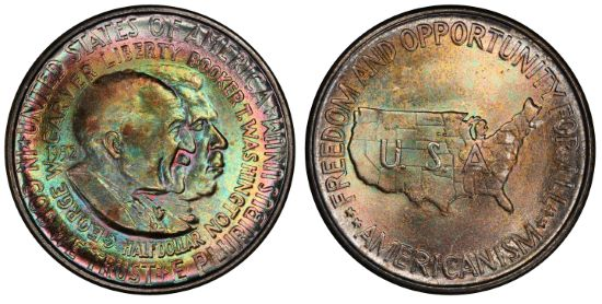 http://images.pcgs.com/CoinFacts/81272795_51408230_550.jpg