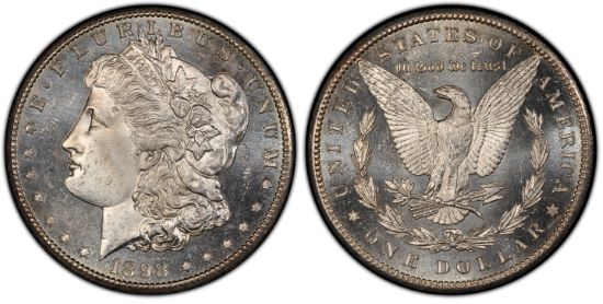 http://images.pcgs.com/CoinFacts/81272818_51795109_550.jpg