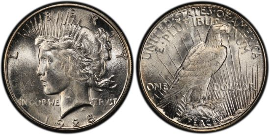 http://images.pcgs.com/CoinFacts/81272855_46736835_550.jpg