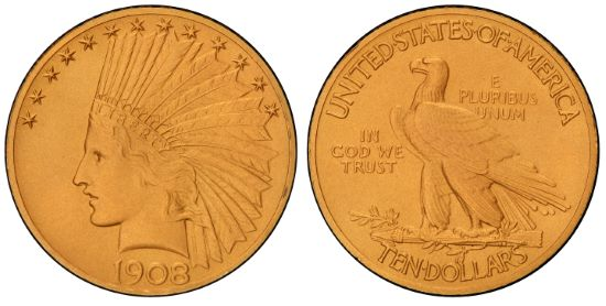 http://images.pcgs.com/CoinFacts/81277639_52208083_550.jpg