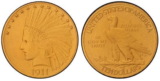 http://images.pcgs.com/CoinFacts/81277640_52208106_550.jpg