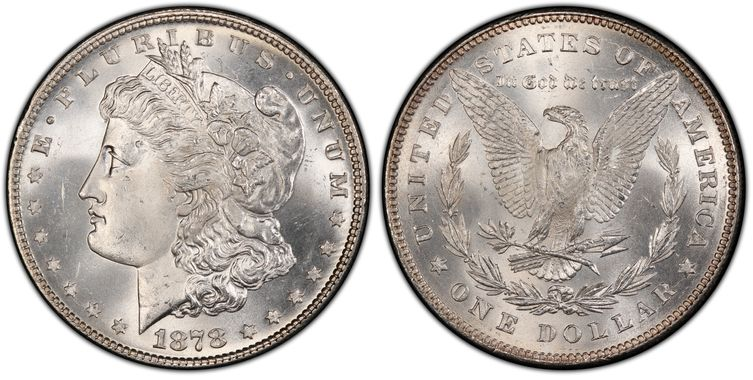http://images.pcgs.com/CoinFacts/81277854_52201425_550.jpg