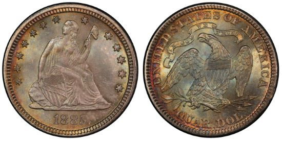 http://images.pcgs.com/CoinFacts/81281345_52202502_550.jpg