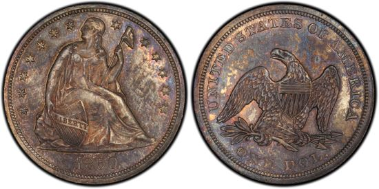 http://images.pcgs.com/CoinFacts/81283530_37571048_550.jpg