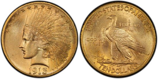 http://images.pcgs.com/CoinFacts/81283545_40613633_550.jpg