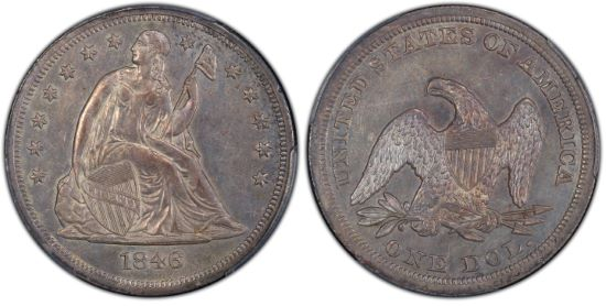 http://images.pcgs.com/CoinFacts/81284185_101829723_550.jpg