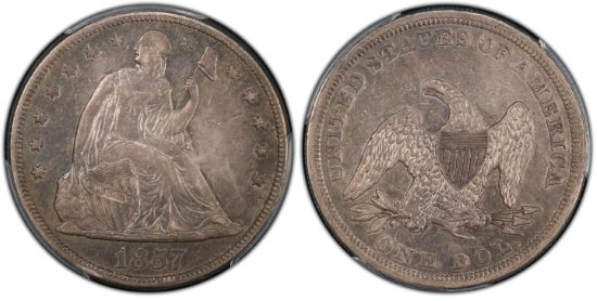 http://images.pcgs.com/CoinFacts/81284597_58378330_550.jpg