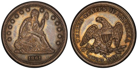 http://images.pcgs.com/CoinFacts/81284634_52201379_550.jpg