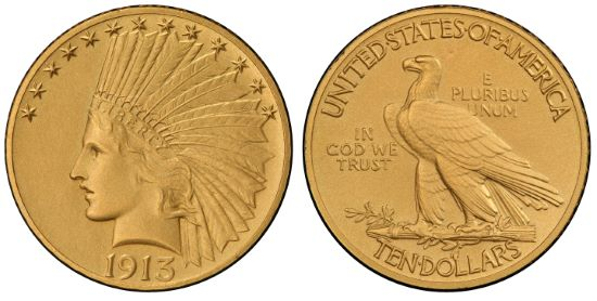 http://images.pcgs.com/CoinFacts/81284808_52184913_550.jpg
