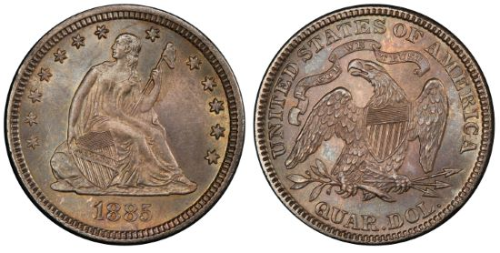 http://images.pcgs.com/CoinFacts/81285014_52187837_550.jpg