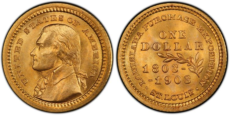 http://images.pcgs.com/CoinFacts/81285554_52187817_550.jpg