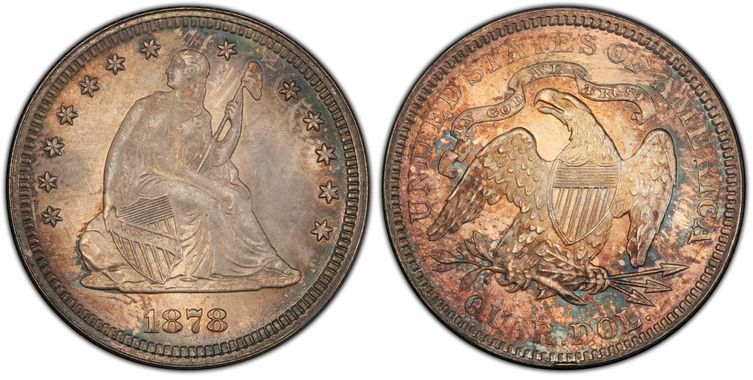 http://images.pcgs.com/CoinFacts/81285708_51118358_550.jpg