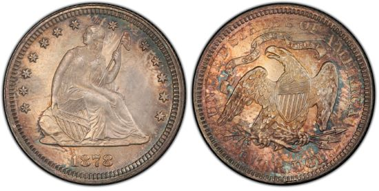 http://images.pcgs.com/CoinFacts/81285708_72114675_550.jpg