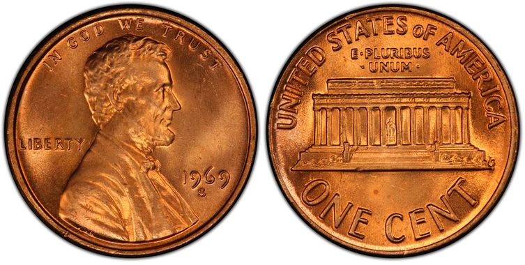 http://images.pcgs.com/CoinFacts/81289033_52185274_550.jpg