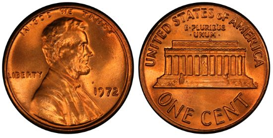 http://images.pcgs.com/CoinFacts/81289038_52185280_550.jpg