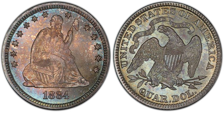 http://images.pcgs.com/CoinFacts/81291709_52185318_550.jpg