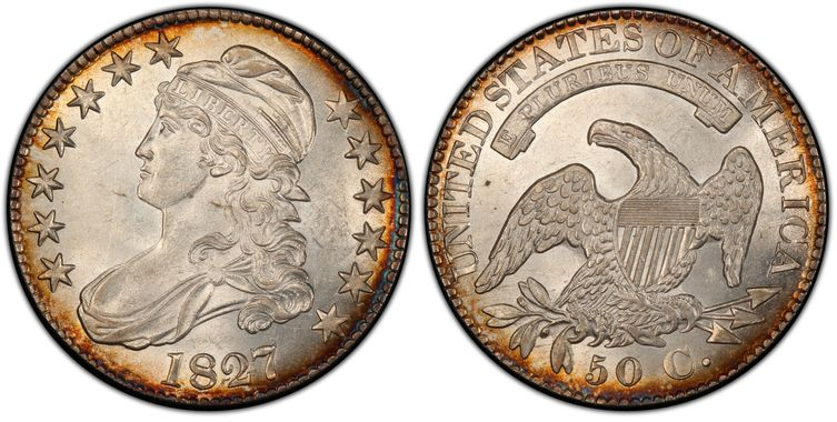 http://images.pcgs.com/CoinFacts/81295259_52296172_550.jpg