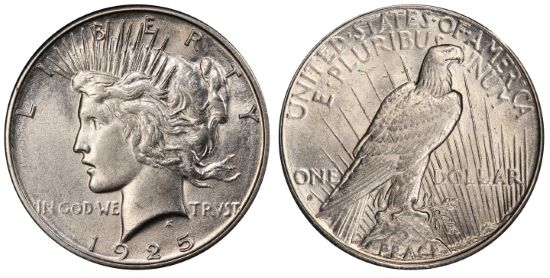 http://images.pcgs.com/CoinFacts/81296460_53248001_550.jpg