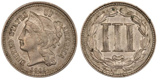 http://images.pcgs.com/CoinFacts/81296474_53248365_550.jpg