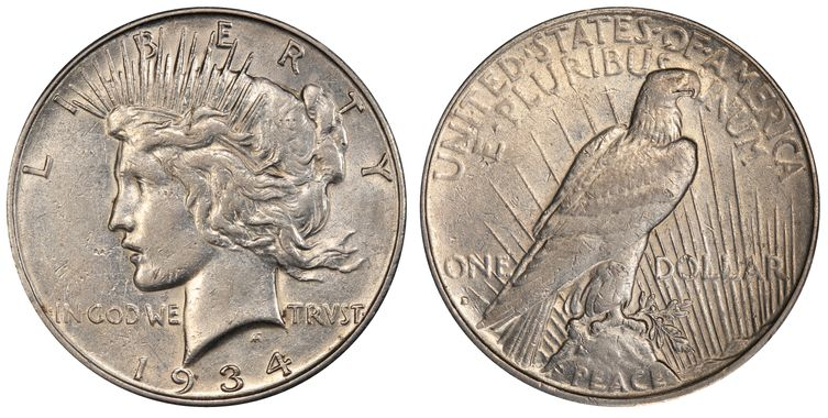 http://images.pcgs.com/CoinFacts/81296477_53248423_550.jpg