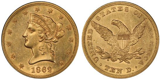 http://images.pcgs.com/CoinFacts/81297917_52290382_550.jpg