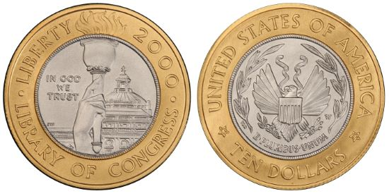 http://images.pcgs.com/CoinFacts/81298032_52395300_550.jpg