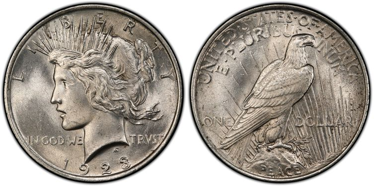http://images.pcgs.com/CoinFacts/81301083_53695586_550.jpg