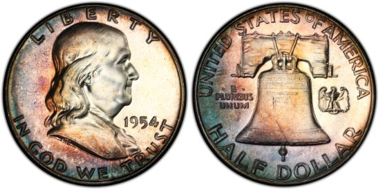 http://images.pcgs.com/CoinFacts/81302407_59083037_550.jpg