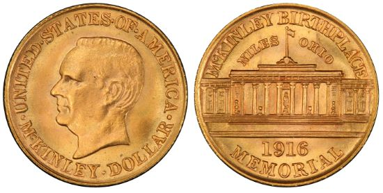 http://images.pcgs.com/CoinFacts/81303363_51853949_550.jpg